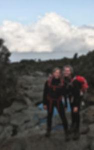 Ervaring beklimming top Kilimanjaro