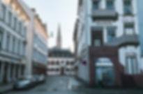 wiesbaden-duitsland-757-x-504.jpg