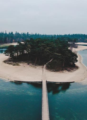MIDDEN NEDERLAND