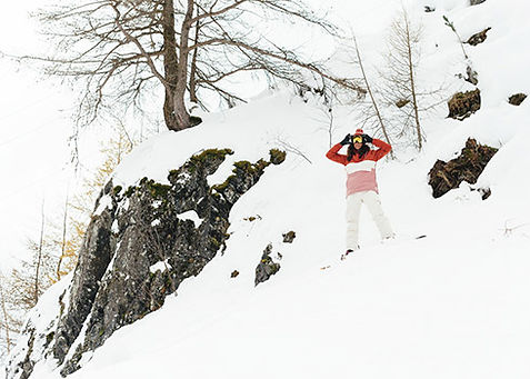 Protest wintersportgear voor jouw volgende wintersportvakantie