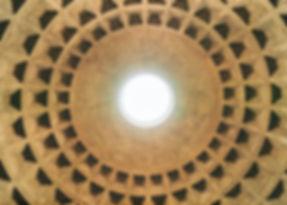 ROME-3-490-x-350.jpg