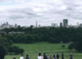 Londen-2-490-x-350.jpg