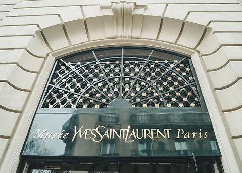 PARIJS7-490-x-350.jpg
