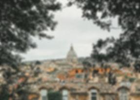 ROME-10--490-x-350.jpg