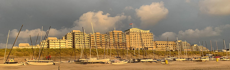 Noordwijk-978-x-300.jpg