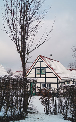 valkenburg-6.jpg