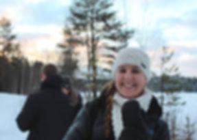 Kledingtips voor een reis naar Lapland