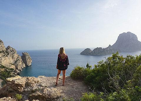Ibiza-spanje-490-x-350.jpg