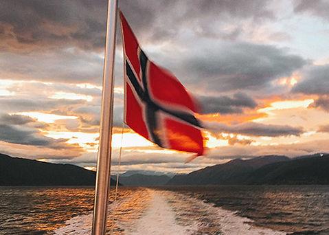 Vierluik-horizontaal-490-x-350-fjorden.j