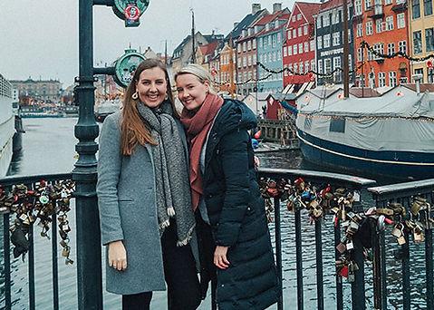 Tips voor Nyhavn in Kopenhagen