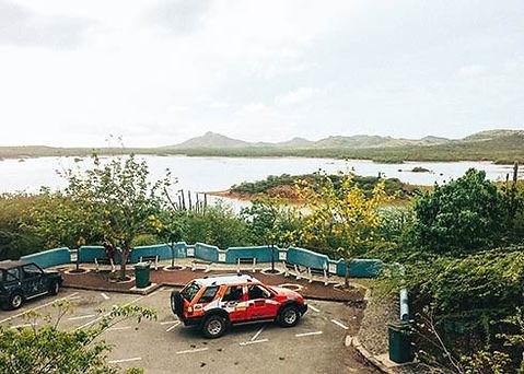 Zonvakantie Bonaire: wat te doen?