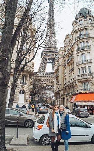 Parijs.jpg