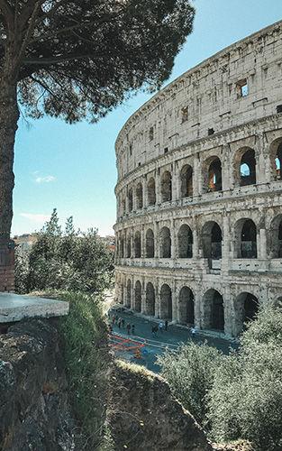 ROME-COLLOSEUM-313-x-500.jpg