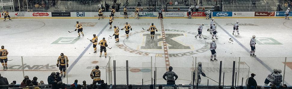ijshockey-978-x-300.jpg