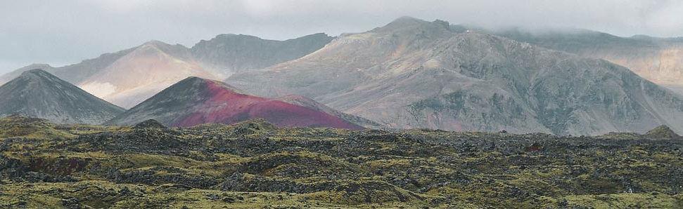 Tips voor je roadtrip door West-IJsland