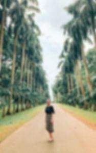 Rondreis Sri Lanka 18 dagen