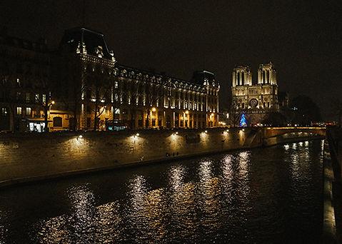 PARIJS2-490-x-350.jpg
