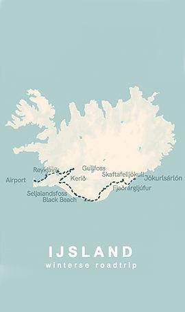 Route-ijsland.jpg