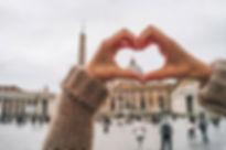 ROME-inhoudsopgave.jpg
