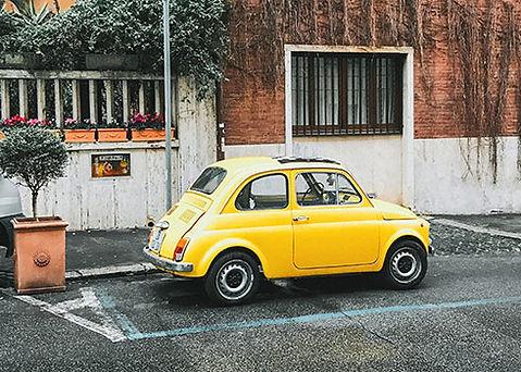 ROME-5-490-x-350.jpg