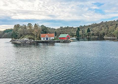 Vierluik-horizontaal-490-x-350-fjorden2.