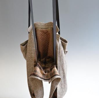 SWINGINWINTER .. Swing in coat! Swing in winter! New sence of things.