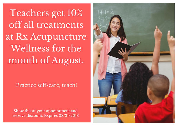Teachers 10% August 18.jpg