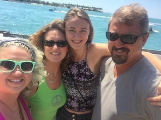 Team Spotlight: Amy Hundley, LMT