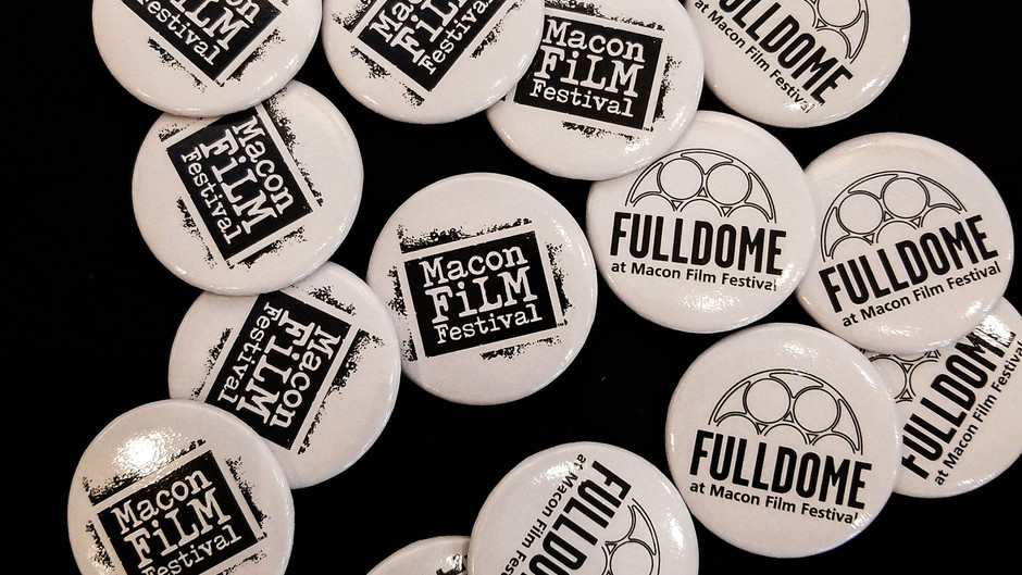 Macon Film Festival Welcomes Fulldome