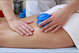 Is Cellulite Cupping for Me?