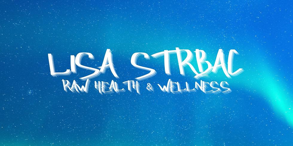 LISA STRBAC (1).jpg
