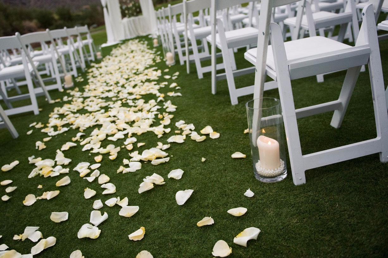 weddings & events nashville