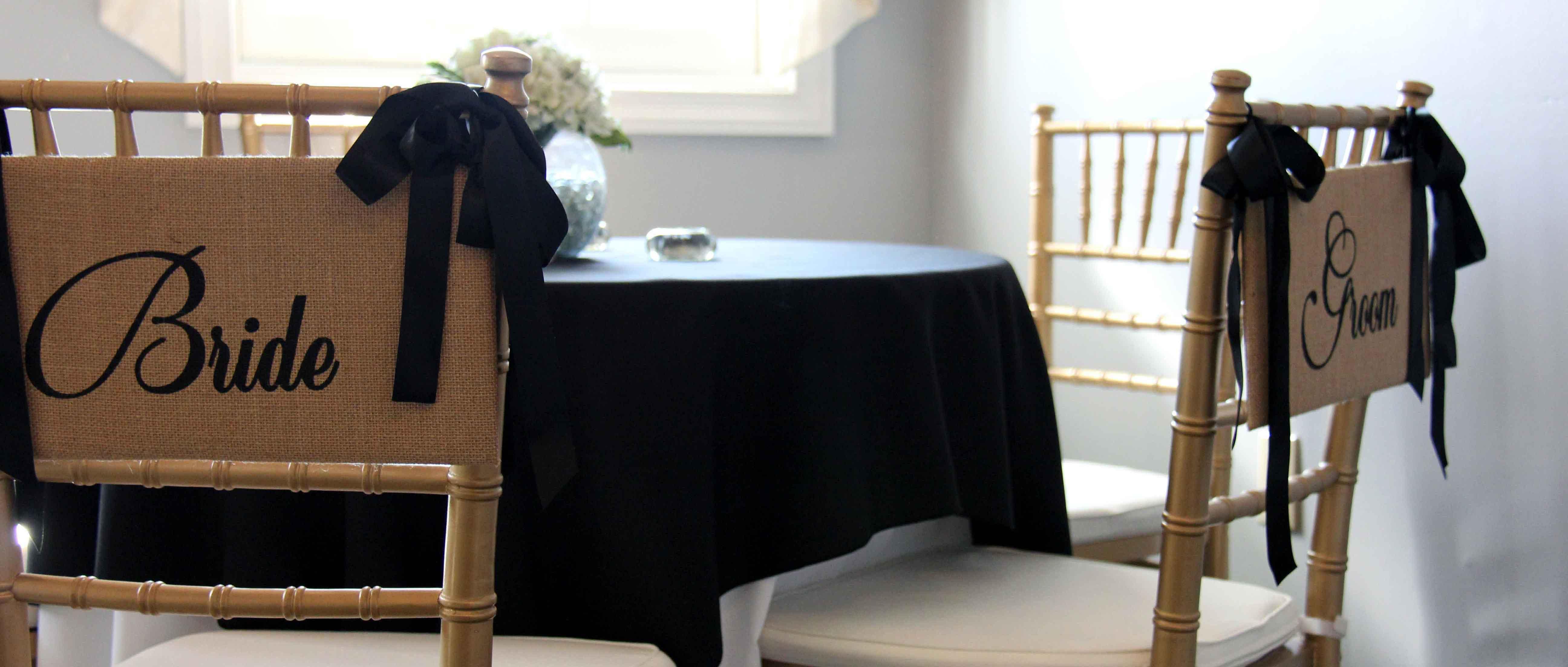 wedding venue nashville, tn