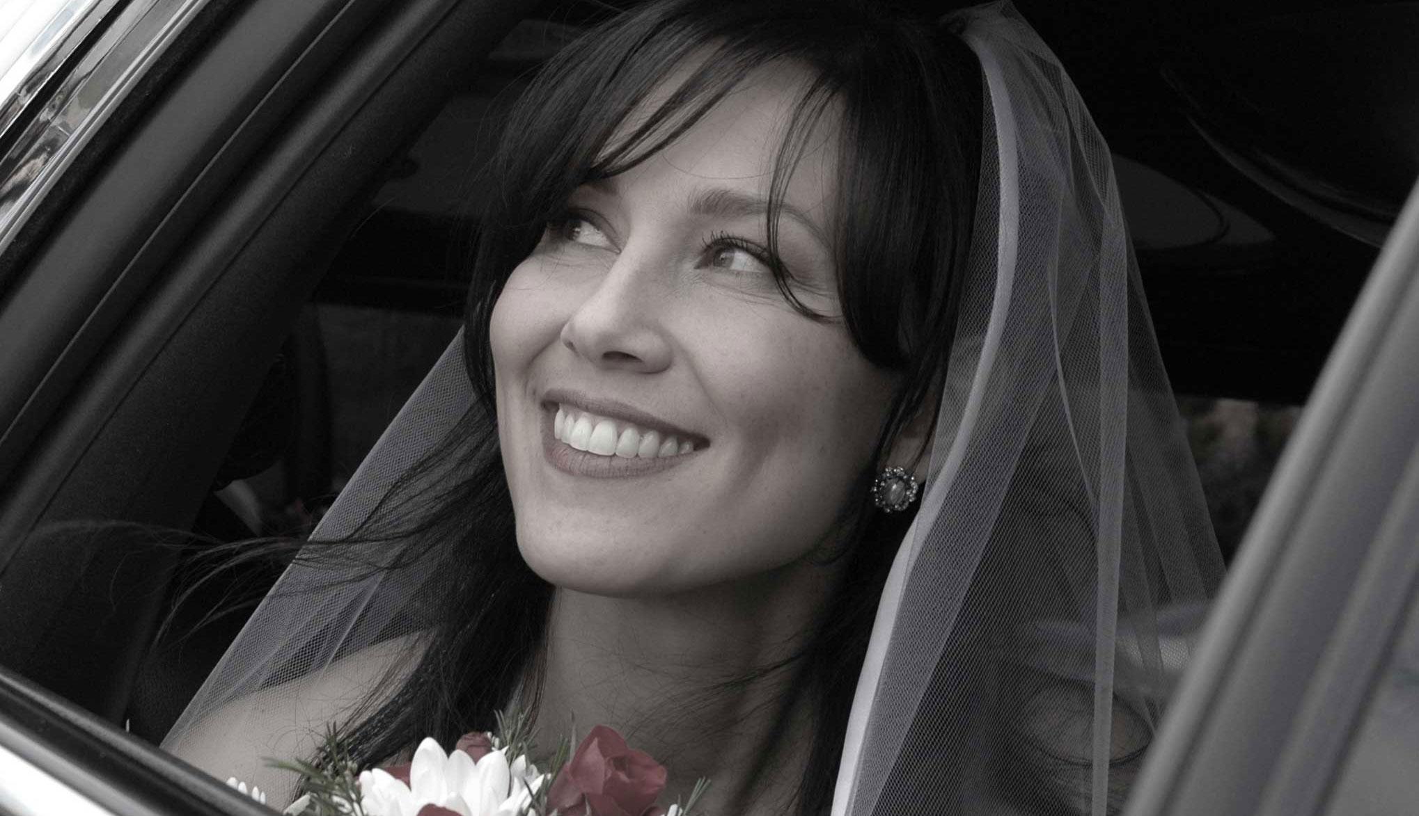 weddings in nashville