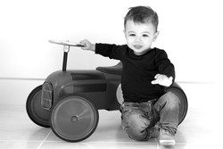 Baby Adelaide Photographer