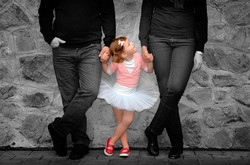 Young Family Photography Adelaide
