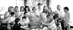 Generation Family Photography