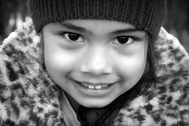 Portrait Photography Adelaide