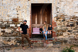 Family Portrait Photography Adelaide