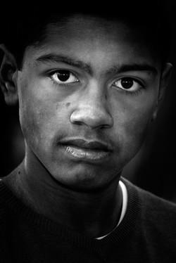 Adelaide Photographer Portraits