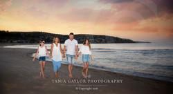 Beach Photography Seacliff