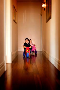 Toddler Adelaide Photographer