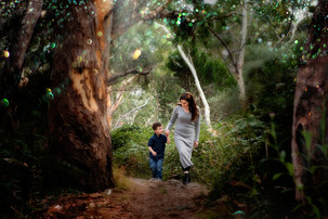 Adelaide Photographer