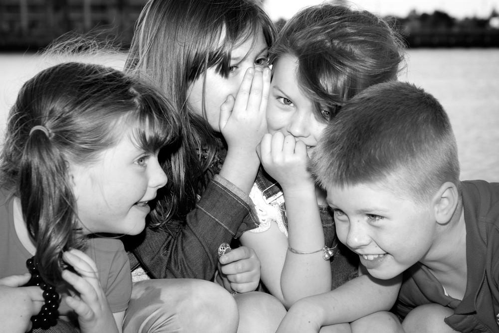 Children Photographer Adelaide
