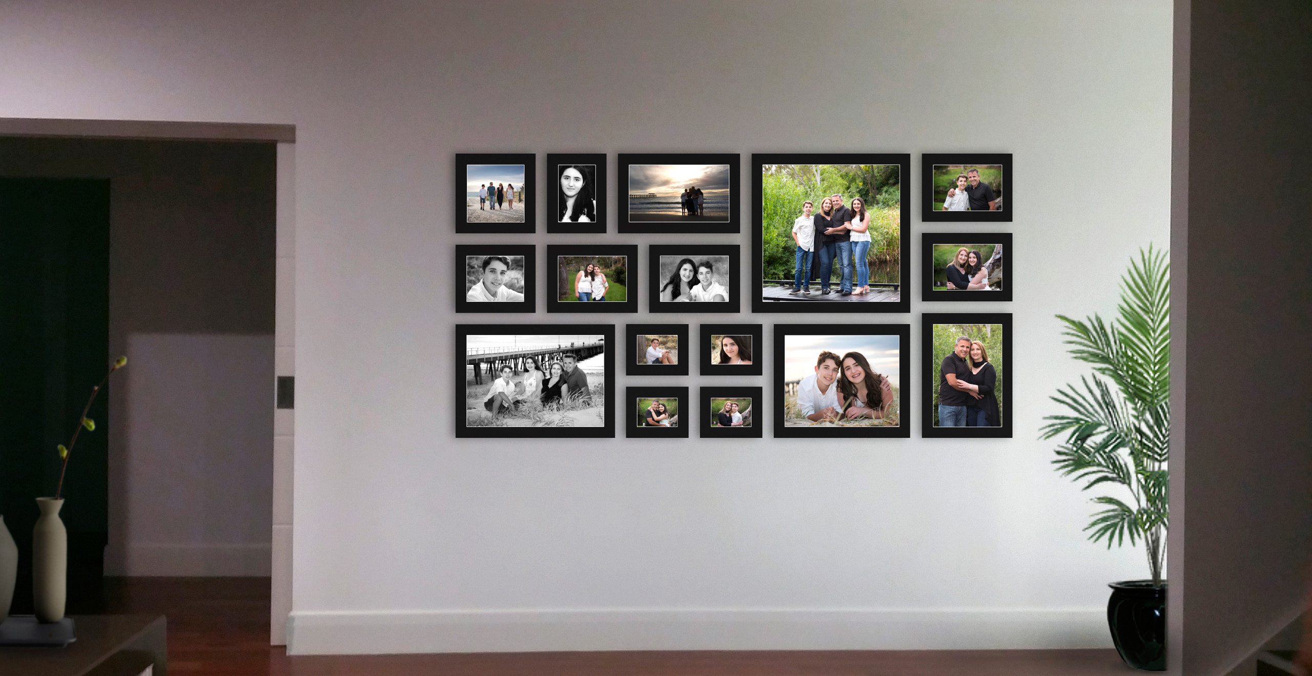 Photographs By Tania Gaylor Photography