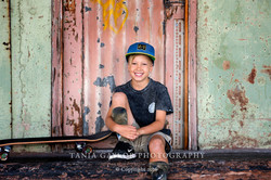 Child Portrait Photography Adelaide