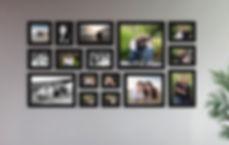 Virtual Wall 1a.jpg
