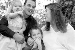 Happy Family Photographer Adelaide
