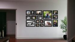 Virtual Wall 1