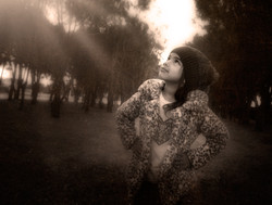 Childrens Photographer Port Adelaide